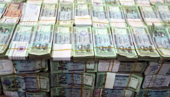 ৪০ হাজার কোটি টাকা সাশ্রয় করতে চাচ্ছে সরকার